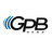 gpbnews profile