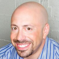 Darren Williger | Social Profile