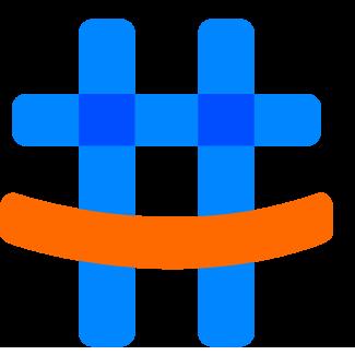 Hashable Social Profile