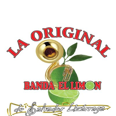 LaOriginalBandaLimon
