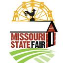 Photo of MoStateFair's Twitter profile avatar