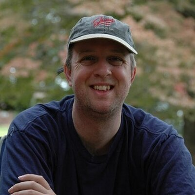 Joe Campbell | Social Profile