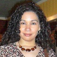Rosita Rodriguez   Social Profile