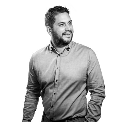 Humberto Ramírez Estrella