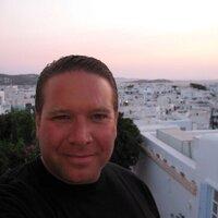 Steven B. Goodman | Social Profile
