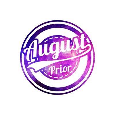August Prior