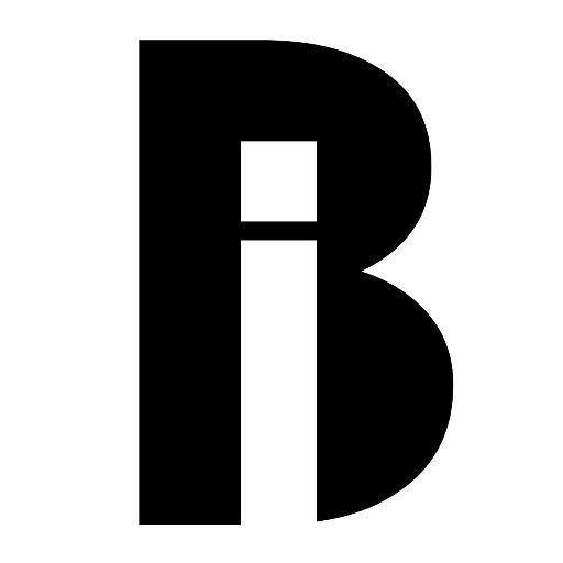 Blogging India