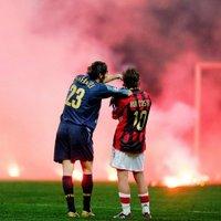 FootballVids4K
