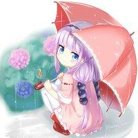 @Kanna_Kamui_10