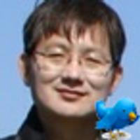 Yooseok Koh | Social Profile