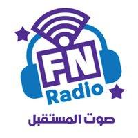 @Radio_FN_