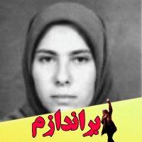 @NasrinAghajani