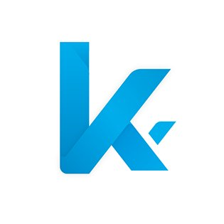 KMFR News (@KmfrNews)
