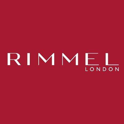 Rimmel London (AU)
