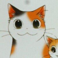 Hase-chan(あき) | Social Profile