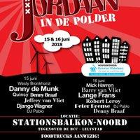 Jordaan_Polder