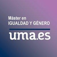 @MIG_UMA