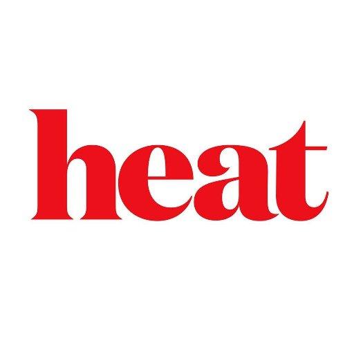 heat & heatworld.com's Twitter Profile Picture