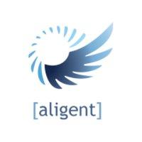 @aligent - 17 tweets