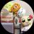 The profile image of yami_mzsr