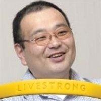 Koji ANDO 安東孝二 | Social Profile