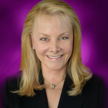 Gail Barnes Ph.D.