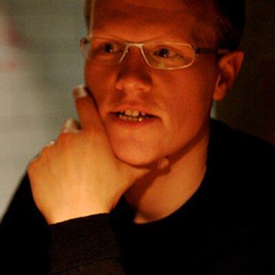 Scott McBride | Social Profile