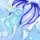0Ria_iceiwolf8