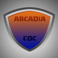 @Familia_Arcadia