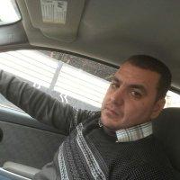@mohandahmed118