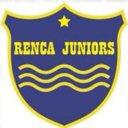 Renca Juniors Oficial