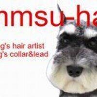 mmsu-ha松岡 | Social Profile