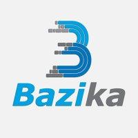 @bazikabank