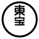 東宝映画情報【公式】