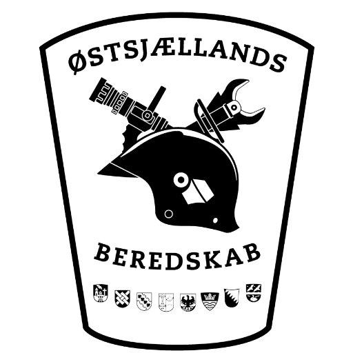 ØstsjællandsBeredska