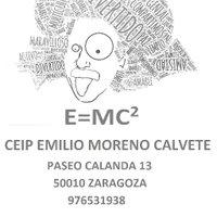 @CalveteCp