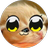 The profile image of tasotasojizou
