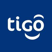 @tigo_bolivia
