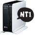 LG전자 넷하드 프로모션 트위터 Social Profile