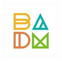 @BADM_org