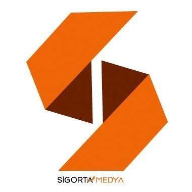 SigortaMedya Haber  Twitter Hesabı Profil Fotoğrafı