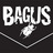 The profile image of bagusweb