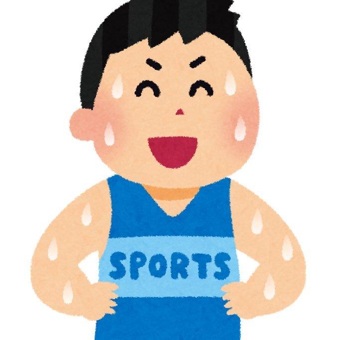 スポーツニュース総合まとめ 野球 サッカー