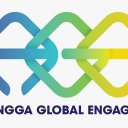 Airlangga Global Engagement UNAIR