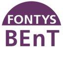 FontysBEnT