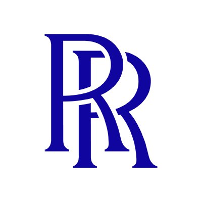 Rolls-Royce America