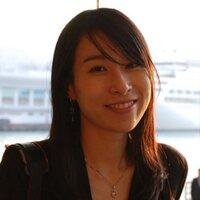 Shin Eunmi | Social Profile