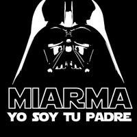 @MrMiarma