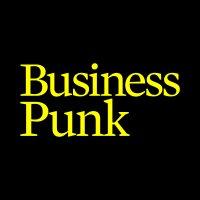 BusinessPunkMag