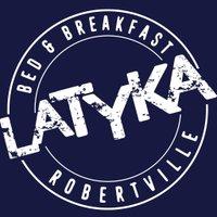 Latyka_bb
